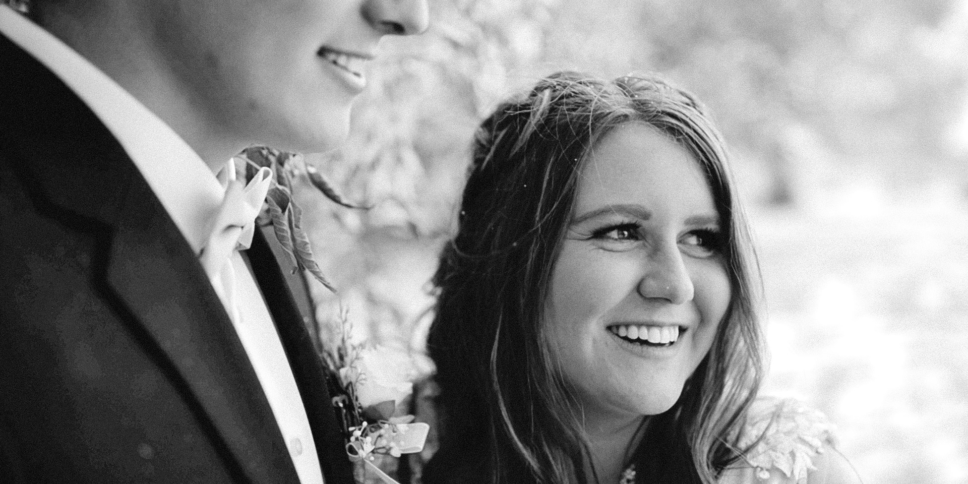 Allie Jordan sam & allie — jordan lynde photography & films — brookings, sd