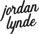 Jordan Lynde Photography & Films — South Dakota