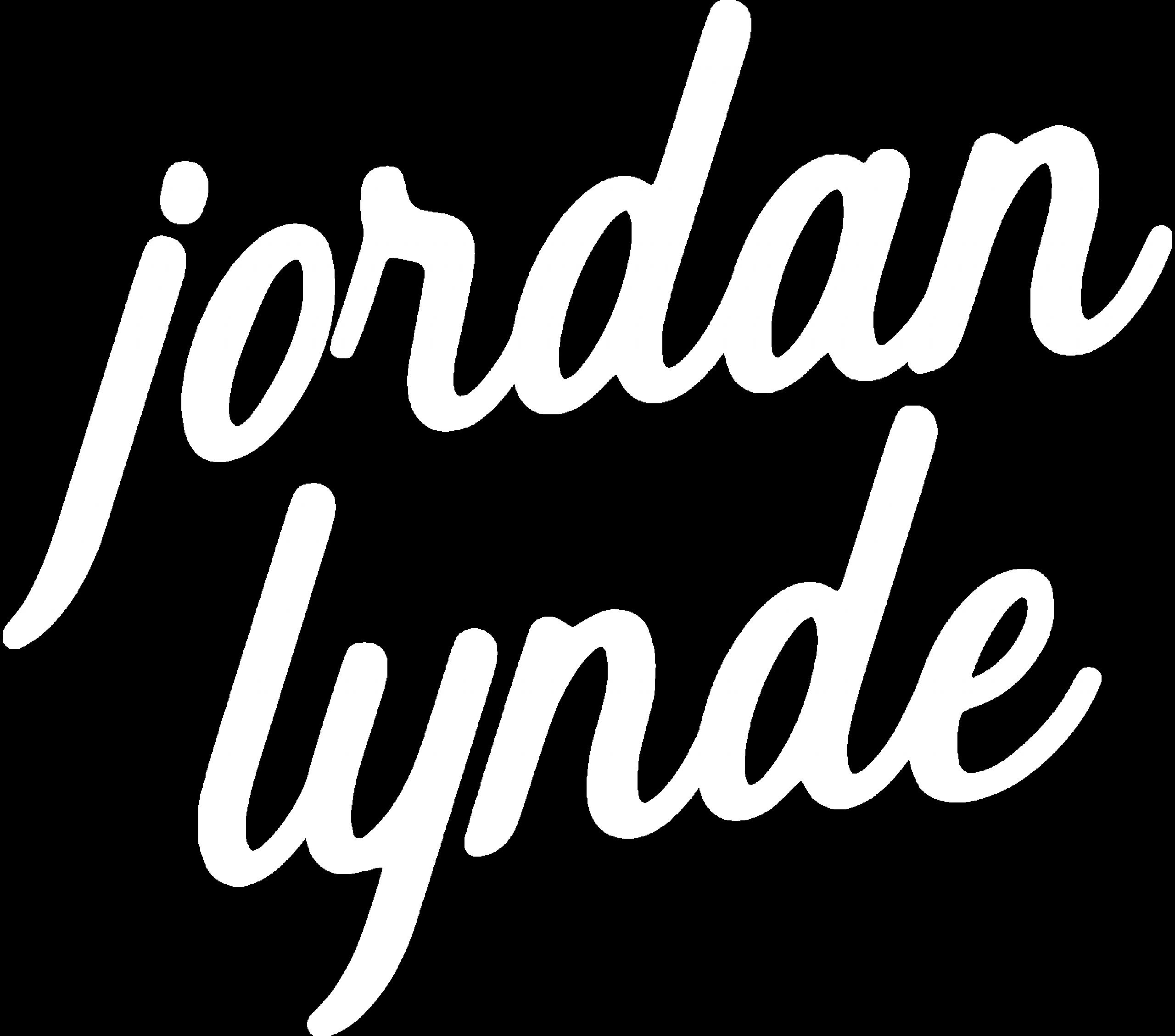 Jordan Lynde Photography & Films — Brookings, South Dakota